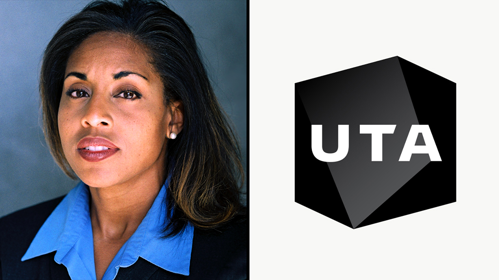 Former ICM Agent Andrea Nelson Meigs Named Partner At UTA