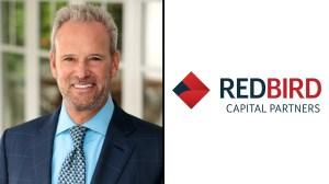 RedBird Capital Opening LA Office, Sets Longtime Goldman Sachs Media Banker Andy Gordon To Run It
