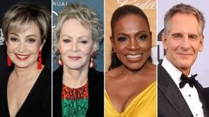 'Designing Women': Annie Potts, Jean Smart, Sheryl Lee Ralph, Scott Bakula Reunite For Charity Table Read