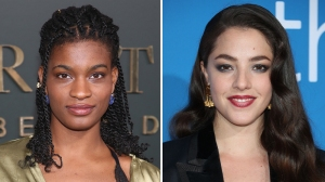 'Y: The Last Man' Starts Production With Cast Changes As Ashley Romans & Olivia Thirlby Join FX On Hulu Series