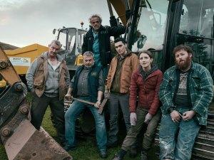 Shudder Takes North America On Irish Vampire Horror-Comedy 'Boys From County Hell'