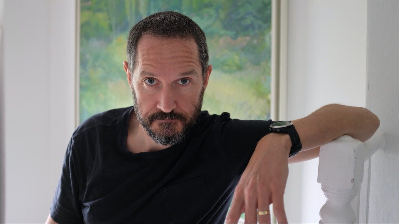 Acorn TV & Channel 5 To Adapt P.D. James' Inspector Dalgliesh Mysteries With Bertie Carvel Starring