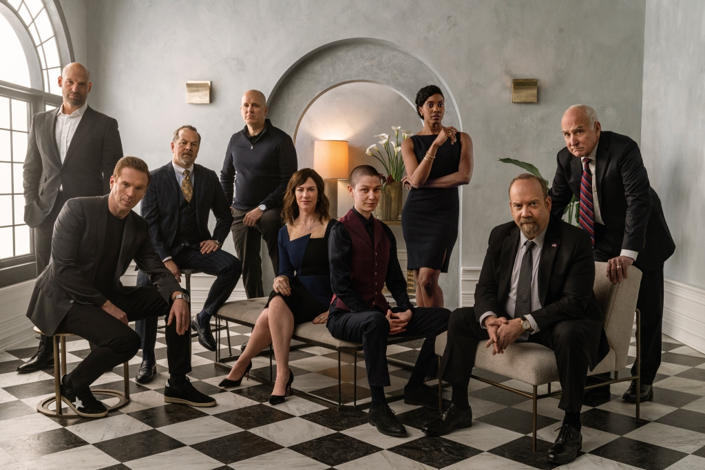'Billions': Showtime Sets Season 5 Fall Premiere For Legal Drama.jpg