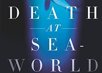 Fremantle Firms The Apartment & Castlefield Team For Thriller Series 'Death At SeaWorld'