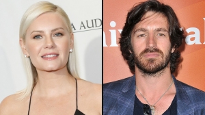 'The Cellar': Elisha Cuthbert & Eoin Macken To Star In Ireland-Set Horror Movie — AFM
