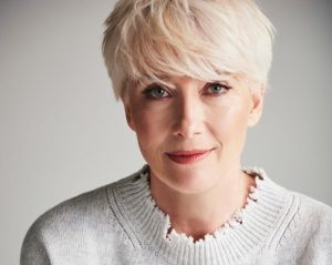 Emma Thompson To Star In Sex Therapist Comedy 'Good Luck To You, Leo Grande'