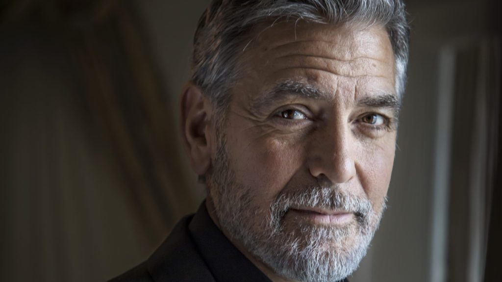 George Clooney Talks Streaming, Movie Stars & What He Learnt From 'Batman & Robin': BAFTA Life In Pictures.jpg