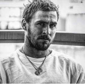 'Deadpool 2' Actor Jack Kesy To Star In Indie 'Way Of The Warriors'