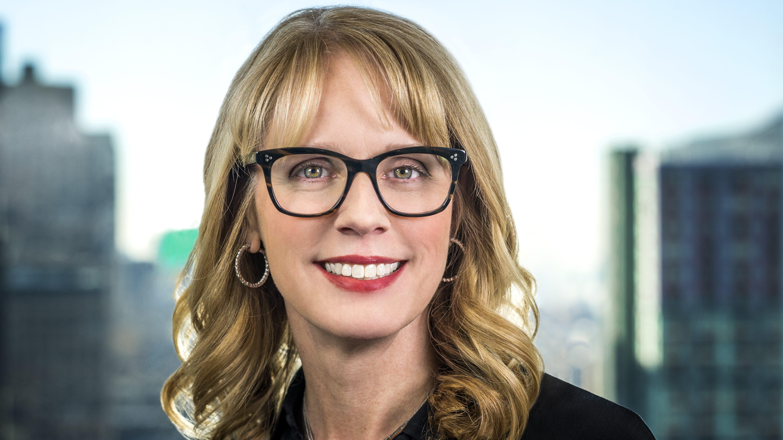 ViacomCBS's New International Streaming Chief Kelly Day Hires NBCU's Douglas Craig As She Builds Team