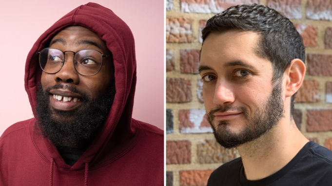Showtime Orders 'Flatbush Misdemeanors' Comedy Starring Kevin Iso & Dan  Perlman Based On Duo's Digital Series – Deadline