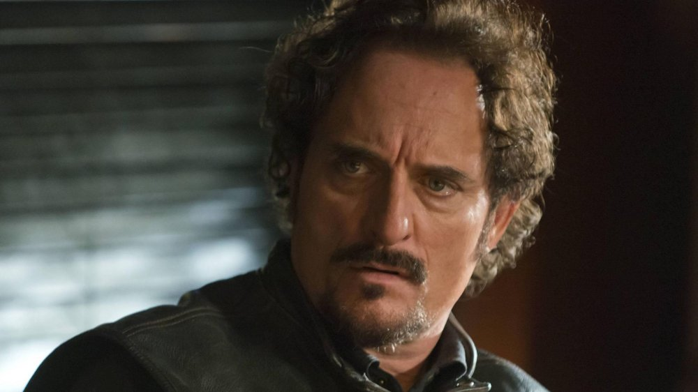 'Sons Of Anarchy' Star Kim Coates Set For 'Neon Lights'; Nordic Film Prize; Cohen Media Group-Kino Lorber Pact; John Lydon Rock Doc Gets Japan Deal — Global Briefs