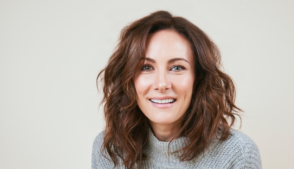 Laura Benanti Joins 'Gossip Girl' Cast On HBO Max