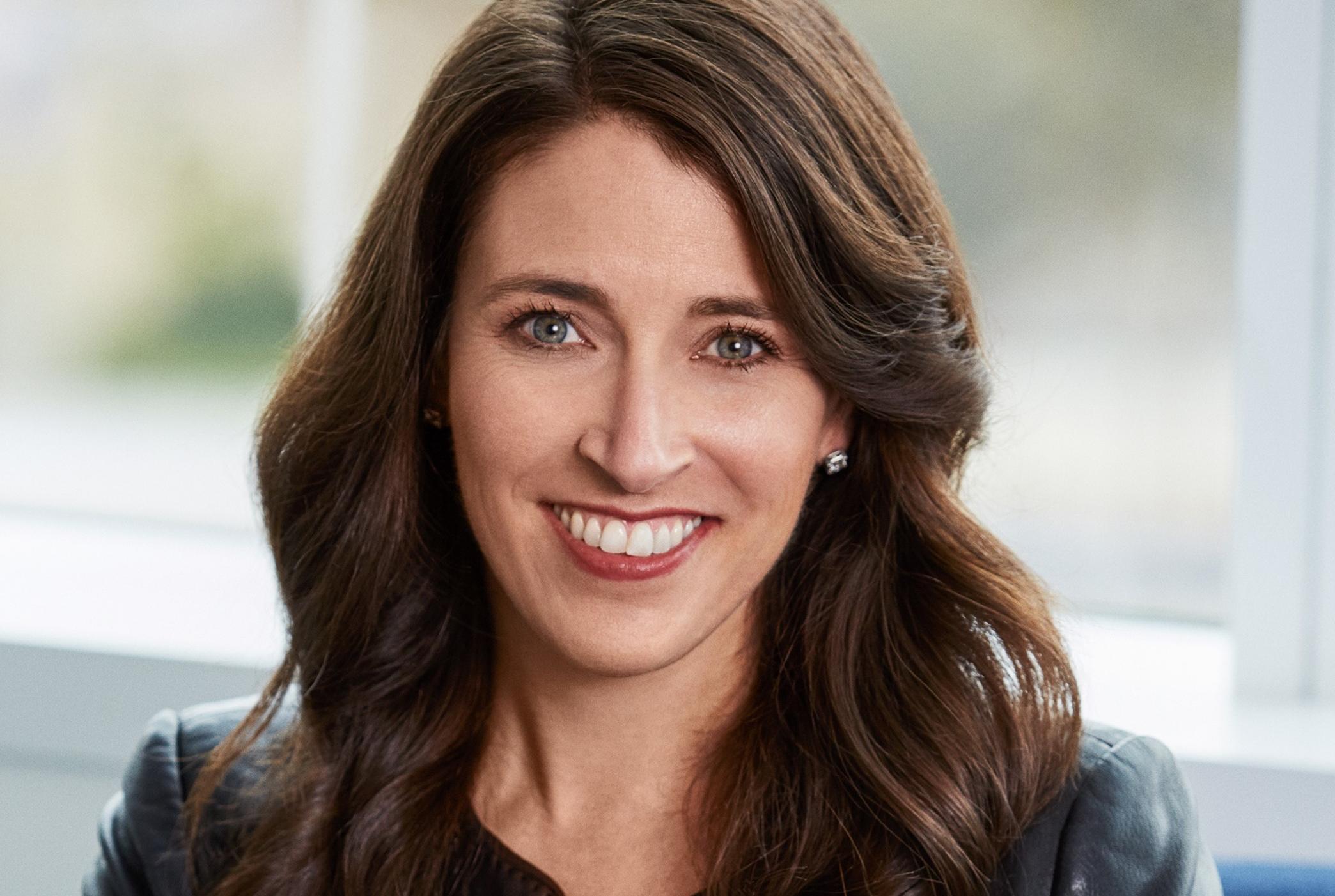 Lauren Townsend Steps Down As EVP Communications At Starz