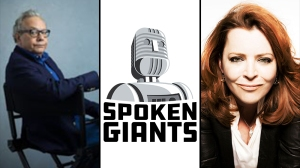 Former Music Rights Exec, Comedy Managers Launch Spoken Giants, New Org. For Spoken Word Copyright