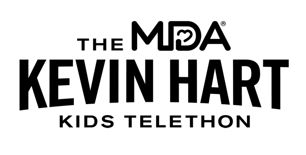 MDA Kevin Hart Kids Telethon Adds To Guest Lineup, Expands Reach