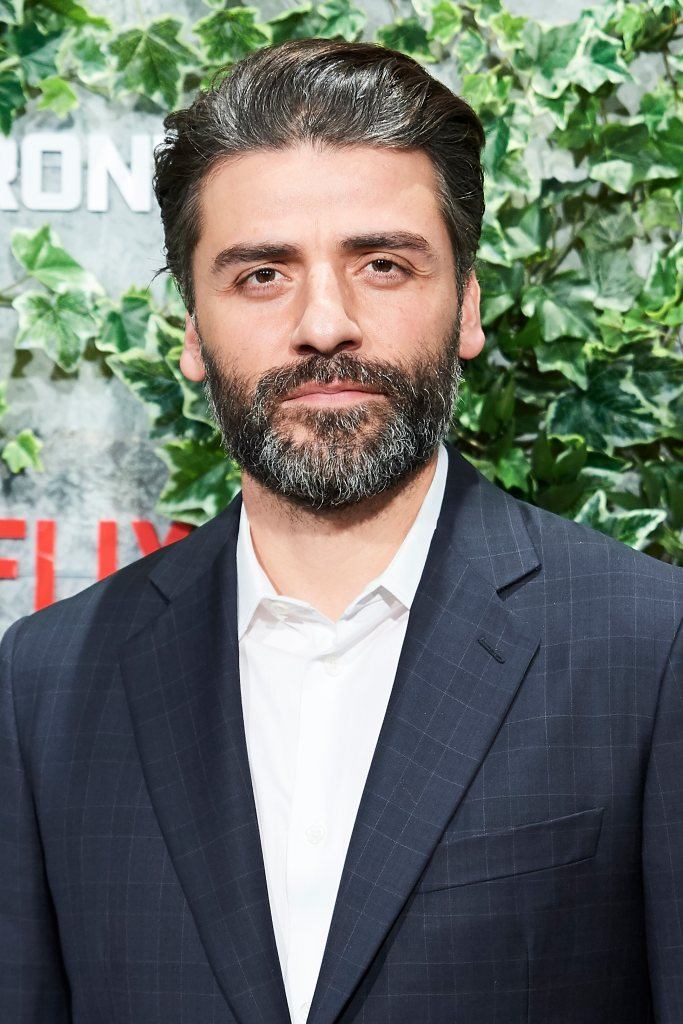 'Moon Night': Oscar Isaac Tapped To Star In Marvel And Disney+ Series