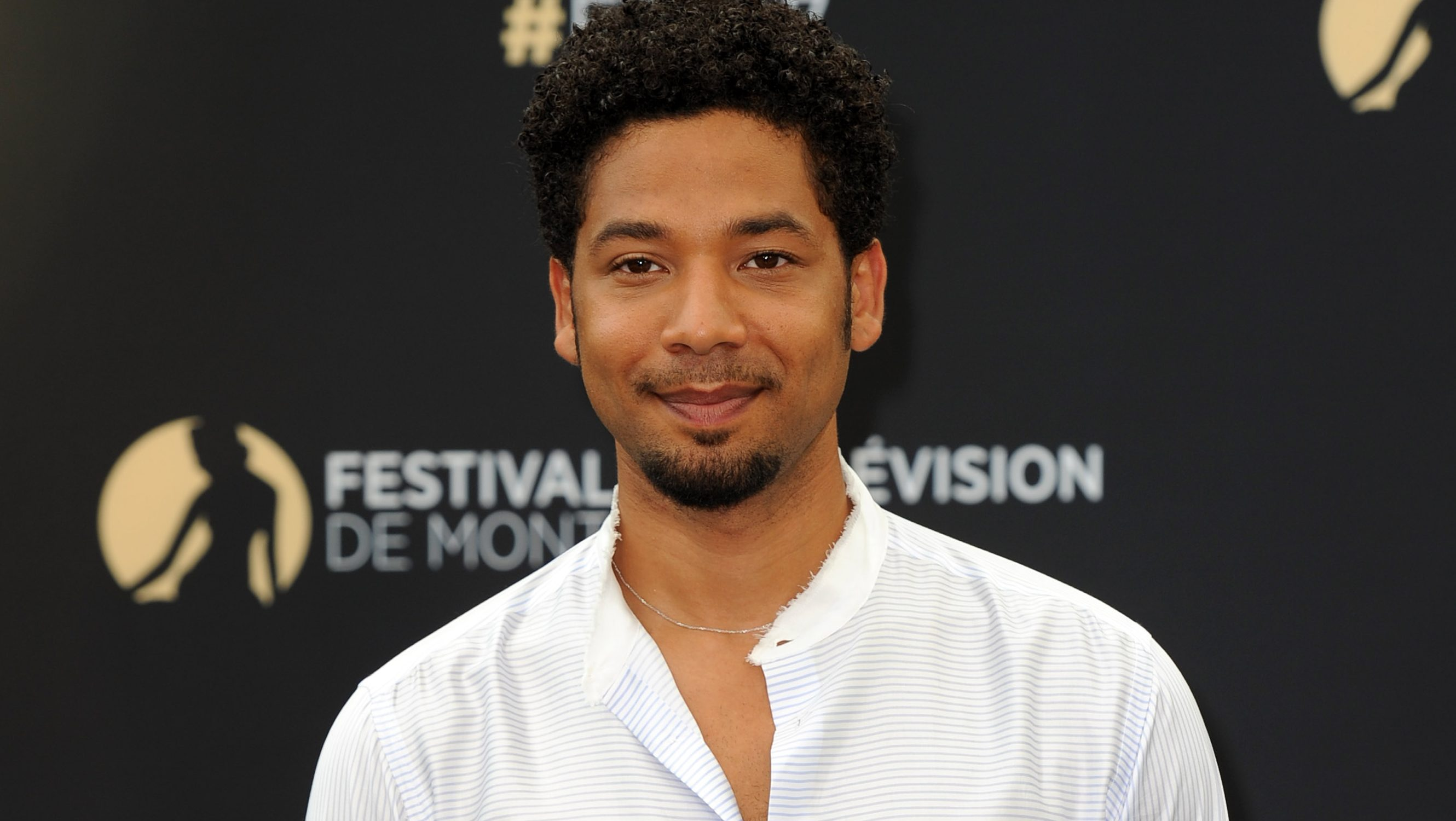 Jussie Smollett Sets Cast For Directorial Debut Film 'B-Boy Blues'