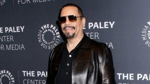 "Ice-T Updates Dr. Dre Brain Aneurysm Condition: ""Home, Safe And Looking Good"""