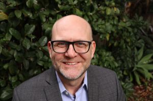 Marc Wooldridge, Former Head Of 20th Century Fox Film Distribution In Australia, Launches Maslow Entertainment