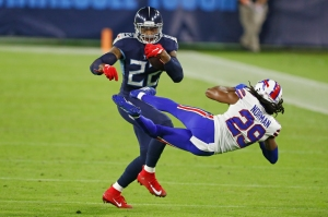 Amazon To Stream Its First NFL Playoff Game In January In Split With ViacomCBS