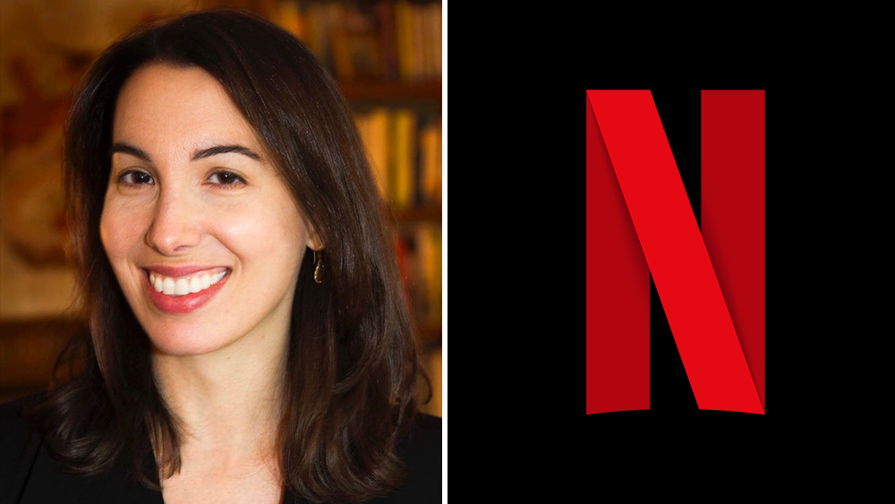 Nina Wolarsky Steps Down As Netflix VP Original Series – Drama - Deadline