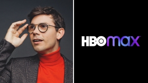 'Accessible' Teen Comedy From Ryan O'Connell, Jim Parsons & Todd Spiewak In the Works At HBO Max