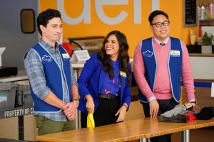 'Superstore': NBC Comedy To End With Season 6