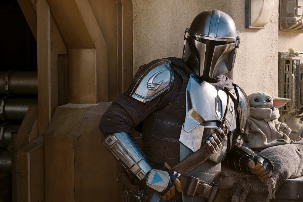 The Mandalorian' Eyes Start, Spinoff, Casting & Boba Fett Buzz – Deadline