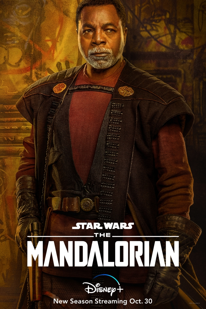 The-Mandalorian-Season-2-Poster-Carl-Wea