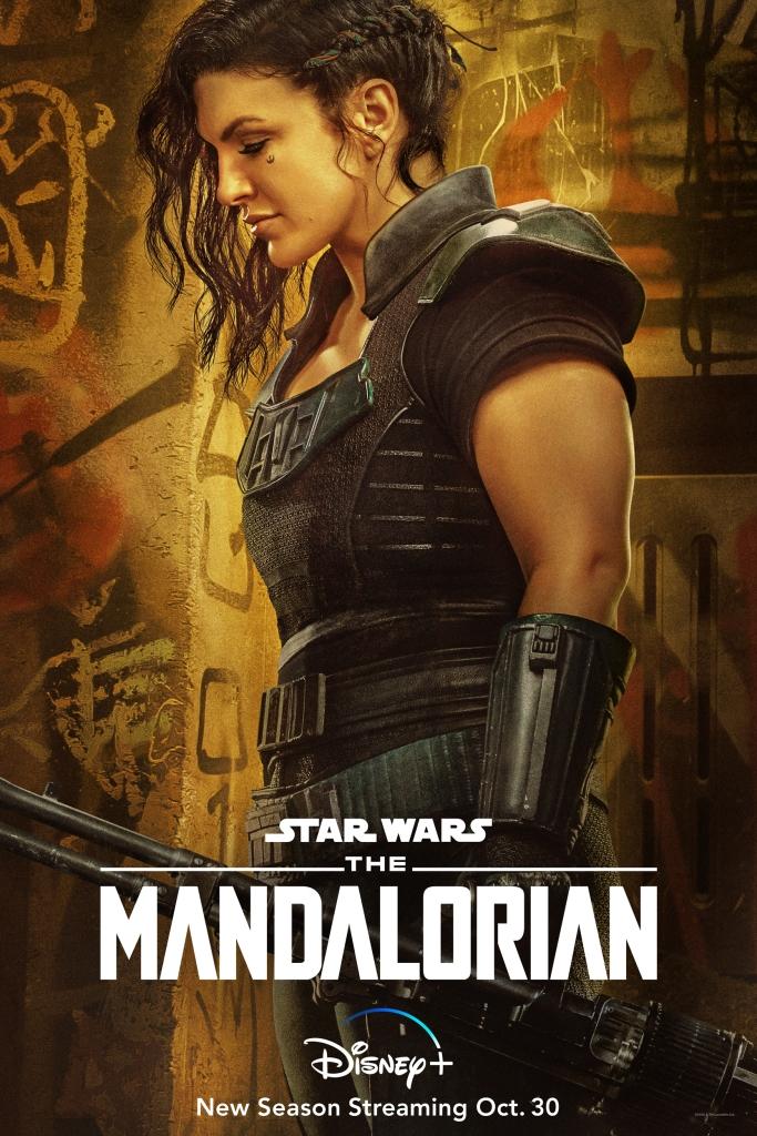 The-Mandalorian-Season-2-Poster-Gina-Car