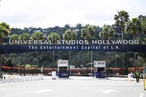 Still-Shuttered Universal Studios Hollywood Has Laid Off More Than 2,200 Workers Since July