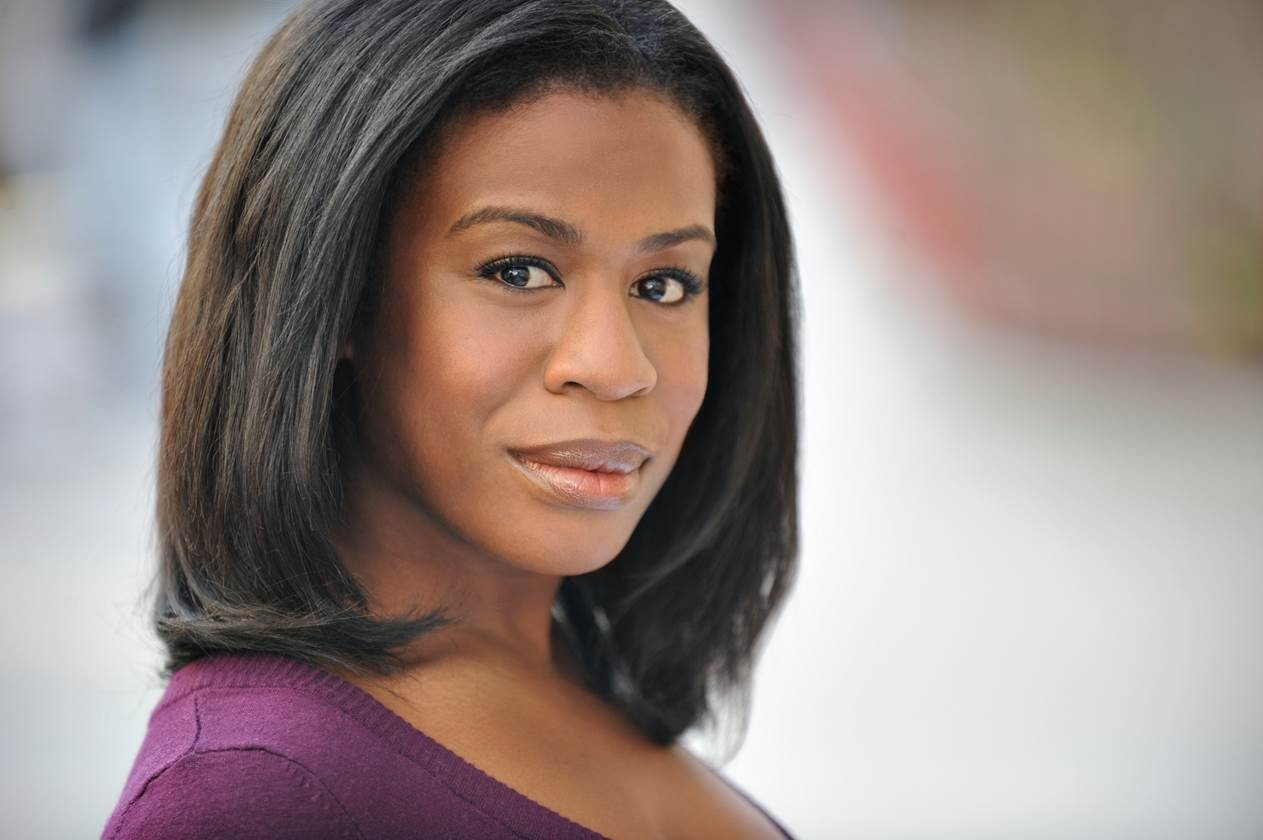 In Treatment': HBO Sets Season 4 With Uzo Aduba To Star – Deadline