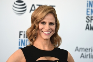 'I'm Sorry' Creator Andrea Savage Directing 'Georgia Mertching Is Dead' For Star Thrower Entertainment