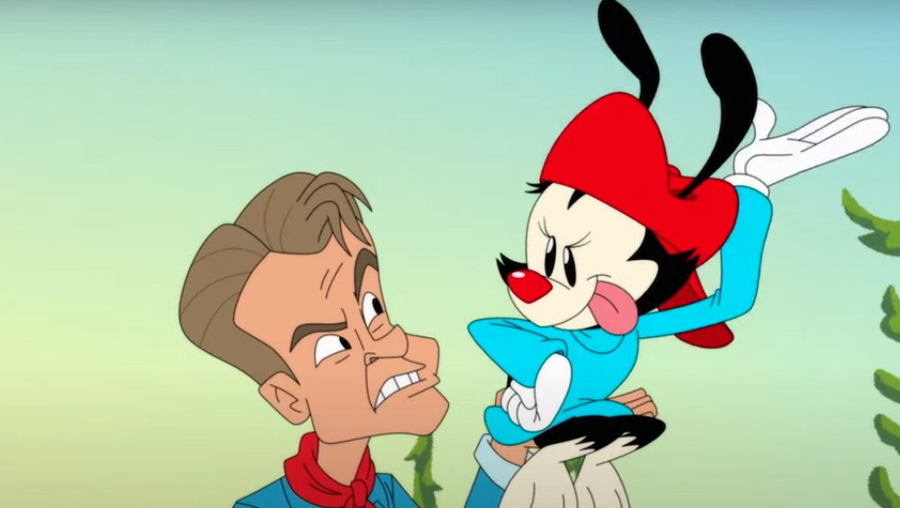 'Animaniacs' Renewed For Season 3 By Hulu.jpg
