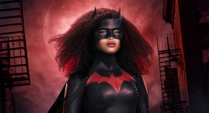"""'Batwoman' Showrunner On Kate Kane's Departure: """"It Will Be A Huge Roller Coaster For All Of Our Characters"""""""