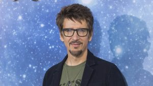 Scott Derrickson To Direct 'Black Phone' For Blumhouse & Universal