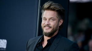 'Raised By Wolves' Star Travis Fimmel Joins Indie Drama 'Delia's Gone'