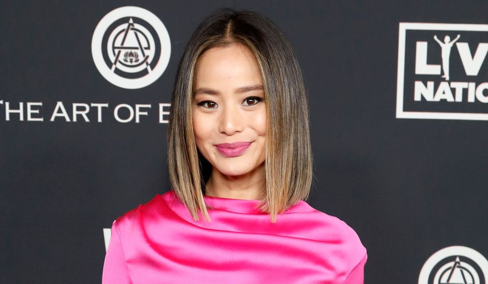 deadline.com: 'Lovecraft Country's Jamie Chung Named Ambassador Of HBO's Asian Pacific American Visionaries Short Film Competition
