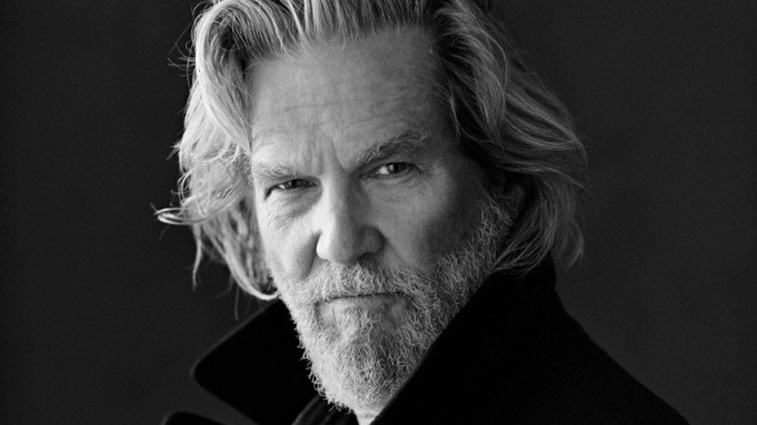 Jeff Bridges Creates Website To Address Issues Close To His Heart As He Battles Cancer