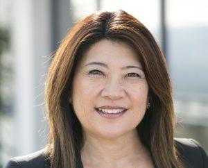 Lexine Wong