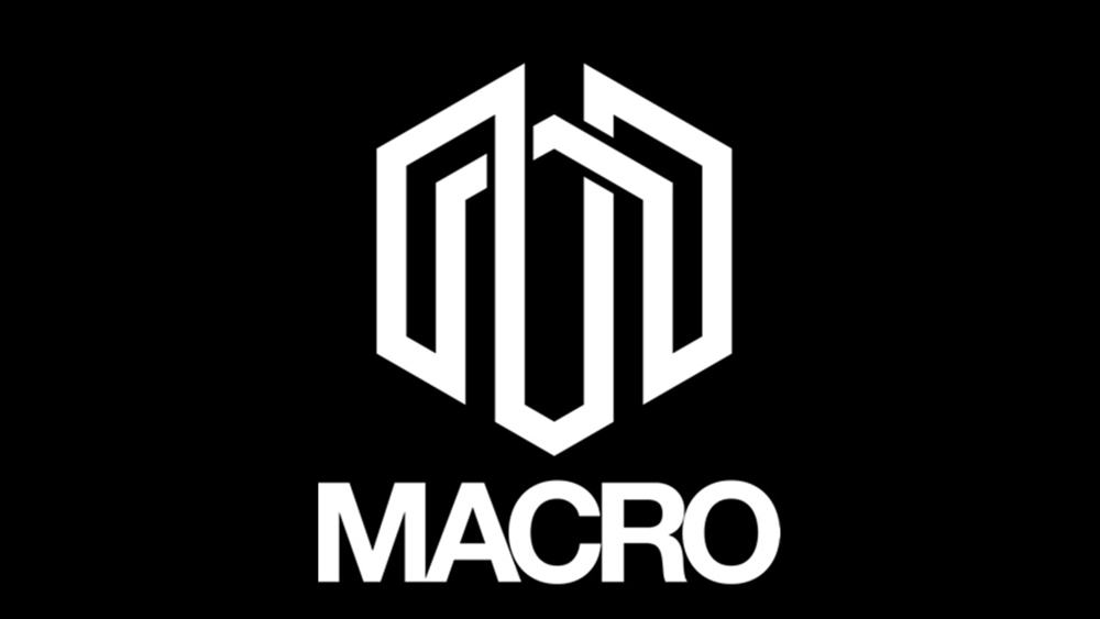 Amazon Studios Sets Virtual MACRO X HBCU Entertainment Summit With Kenya Barris, John David Washington, Charles D. King And More