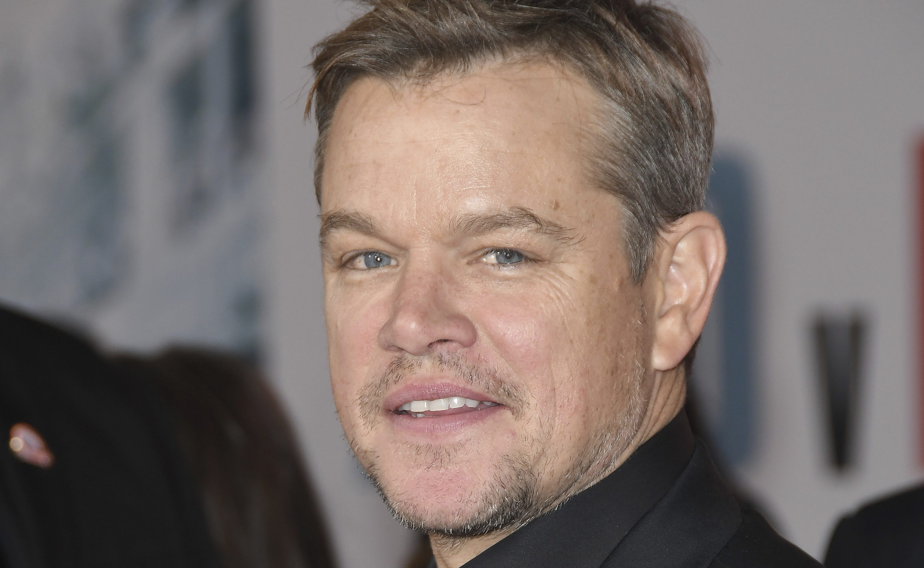 Matt Damon Reteams With Steven Soderbergh For 'No Sudden Move' At HBO Max –  Deadline
