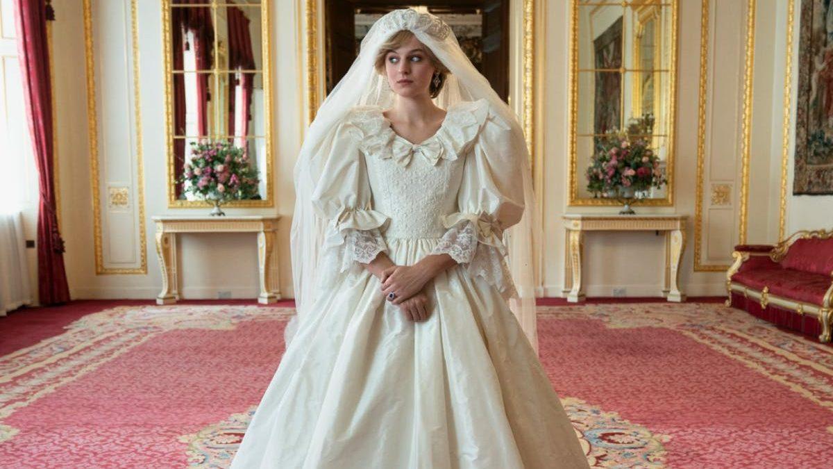 Netflix's New Global TV Chief Bela Bajaria Pledges To Continue Spending Big In The UK