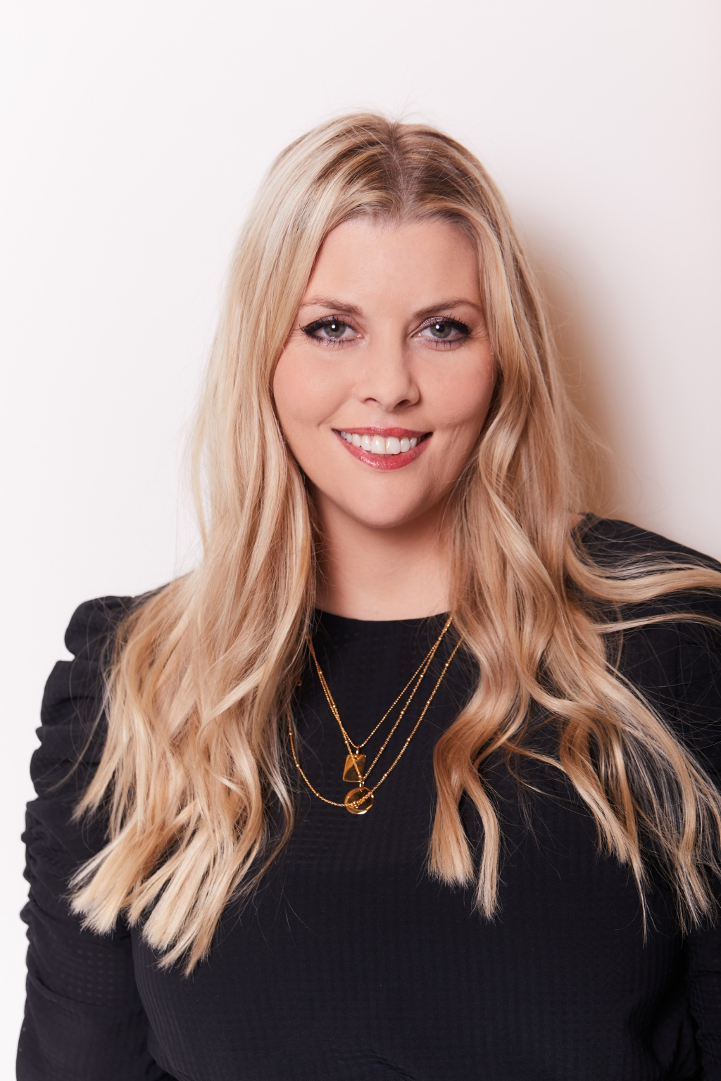 Rebecca Taylor Joins Jonesworks; Brings Clients & Will Run Point On Dwayne Johnson