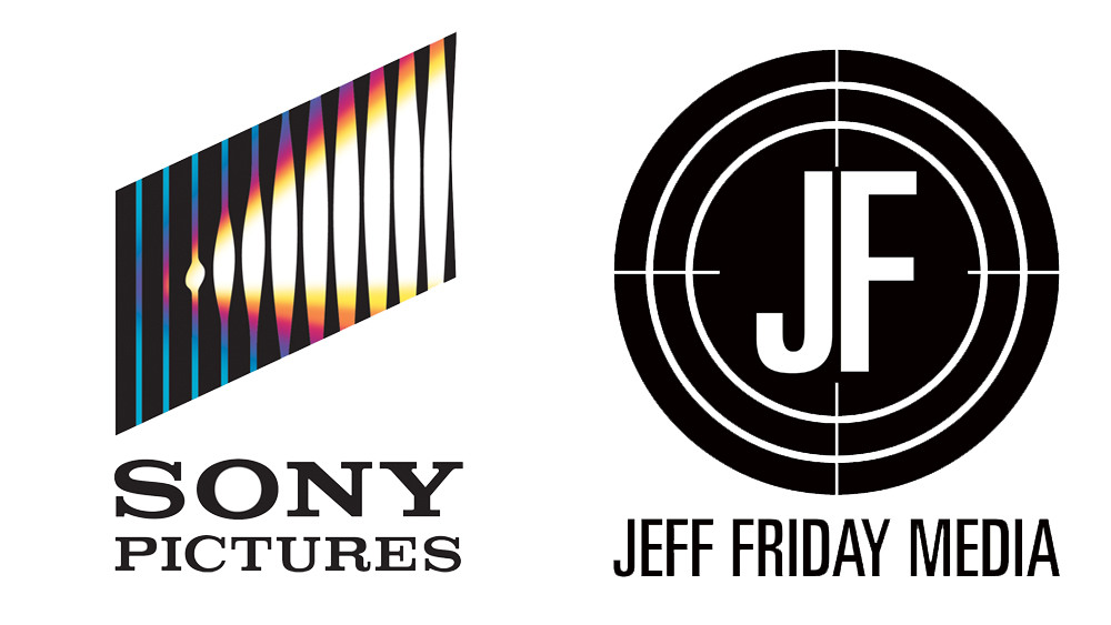 Sony Pictures Enters First Look Deal With Jeff Friday Media For First Access To American Black Film Festival Titles