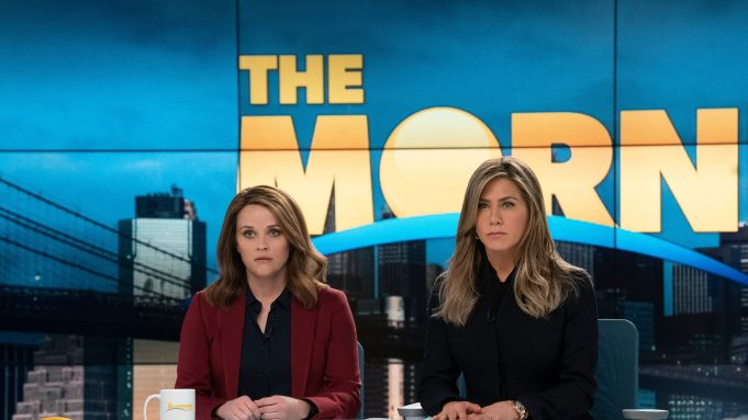 "'The Morning Show': Apple TV+ Sets Season 2 Premiere Date, Alex & Bradley Return To Navigate ""A Culture Of Silence"" In Teaser.jpg"
