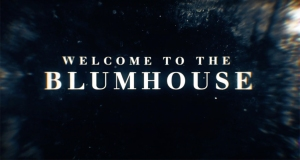 'Welcome To The Blumhouse' Sets Next Chapter Of Film Anthology With Inclusive Genre Thrillers 'The Manor', 'Black As Night', 'Madres' And 'Bingo'