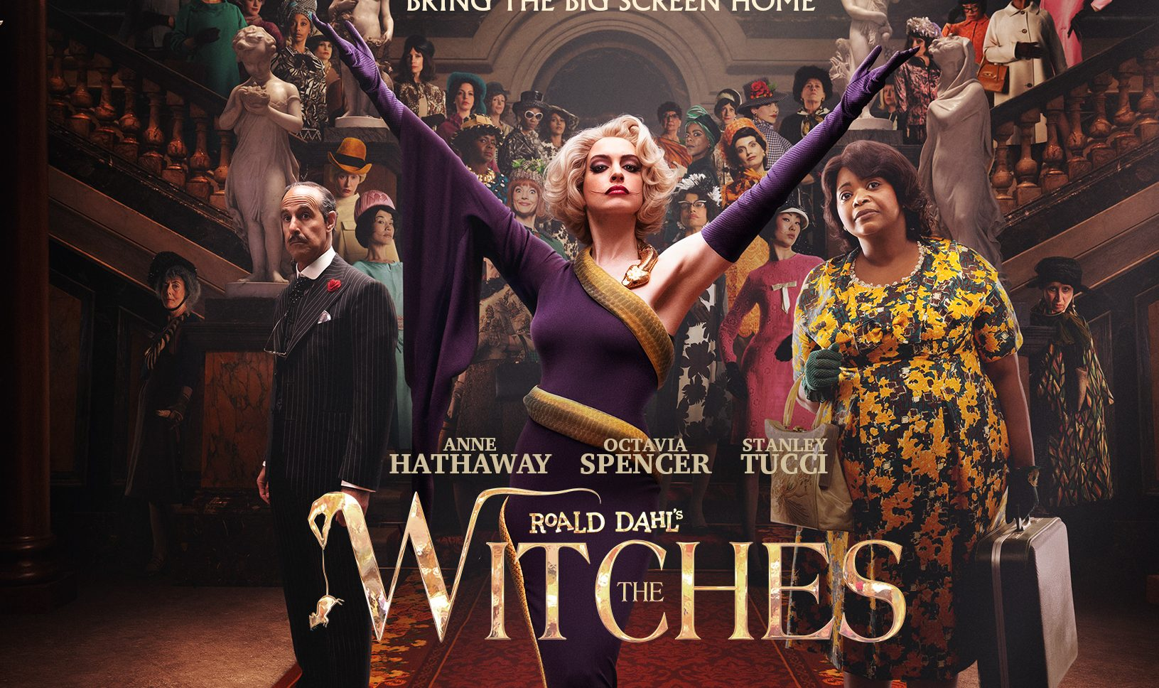 witches-1-e1601613994504.jpg