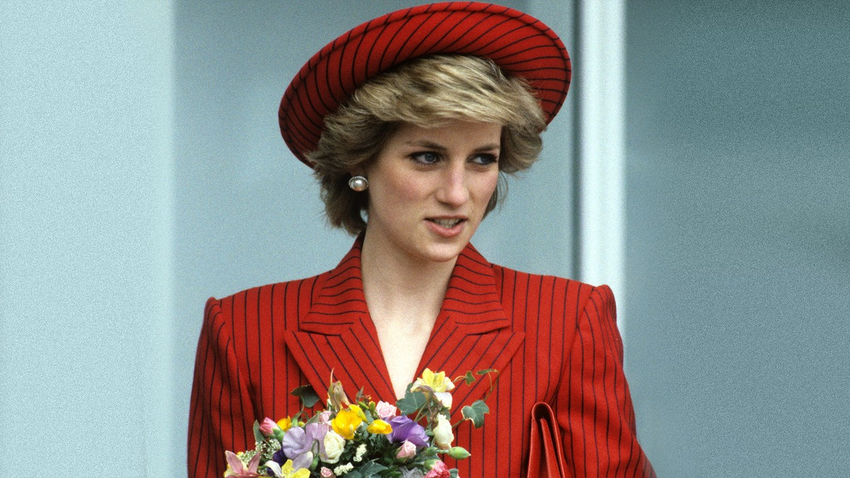 Channel 4 Princess Diana Doc Follow-Up; Tallinn Black Nights Industry Winners; Amazon French Comedy – Global Briefs
