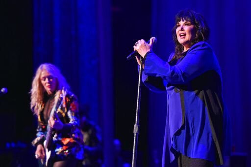 Heart's Ann Wilson Reveals Band's Biopic Being Produced At Amazon.jpg